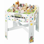 Calico Critters 9950 Play Table