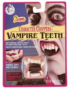 Character Choppers Vampire