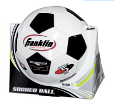 Competition 100 Soccerball