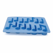 Cool Tunes Ice Tray