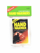 Disposable Hand Warmers