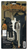 Doc Holliday Holster Set