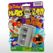 Dr. Wacko's Mad Lab Silly Sludge