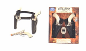 Durango Double Holster Set