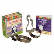 Easter Bunny's Bake Shoppe Kit