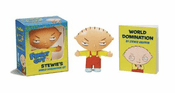 Family Guy: Stewie's World Domination Kit