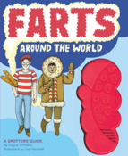 Farts Around the World: A Spotter�s Guide