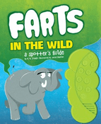 Farts in the Wild: A Spotter�s Guide