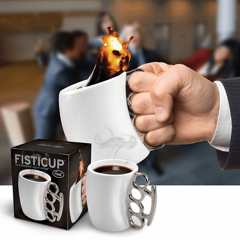 fisticup3