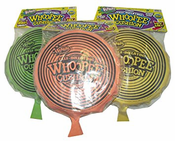 Flarp Mega Whoopee Cushion