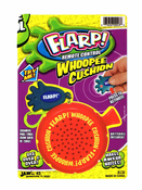 Flarp Remote Control R/C Whoopee Cushion
