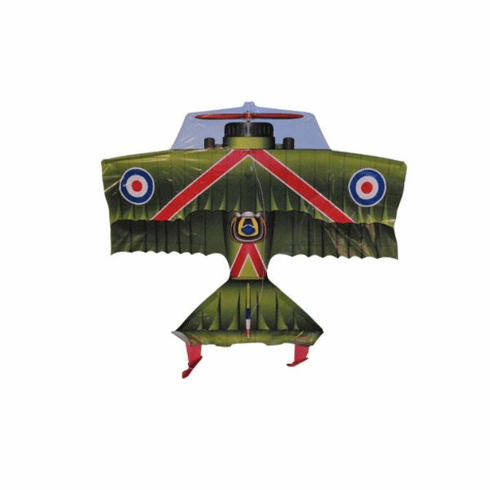 Flying Aces Sopwith Camel Kite