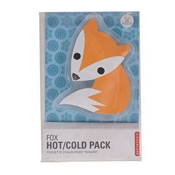 Fox Hot/ Cold Pack