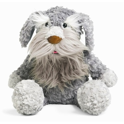 Fraggle Rock Sprocket Plush