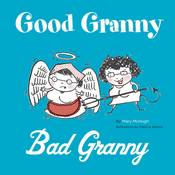 Good Granny Bad Granny