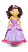 Groovy Girls Ariana Doll