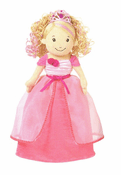 Groovy Girls Seraphina Play Doll