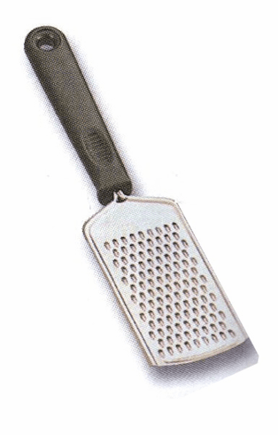 Hand Grater