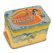 Happy Mood Jr. TIn Treasure Box
