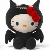 Ice-Bat Hello Kitty