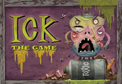 Ick: The Game