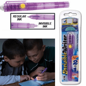 Invisible Writer Pen