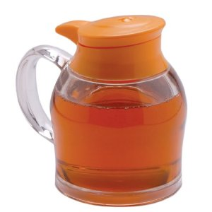 Joie Syrup Dispenser