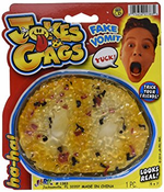 Jokes & Gags Fake Vomit