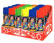 Krazy Party String