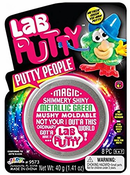 Lab Putty Putty People
