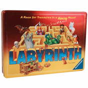 Labyrinth Game 25th Anniversary Edition