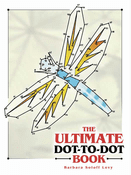 LG Activity Book: Ultimate Dot-to-Dot