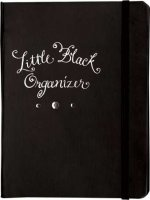 Little Black Organizer
