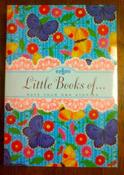 Little Book of Butterflies