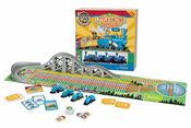 Little Engine That Could Game