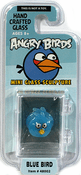 Looking Glass Angry Birds Blue