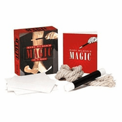 Magic In A Box Kit
