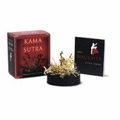 Magnetic Kama Sutra Kit