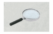 Magnifying Glass 60MM