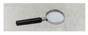 Magnifying Glass Small