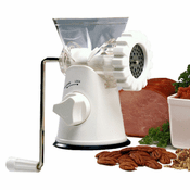 Meat Grinder / Mincer / Pasta Maker