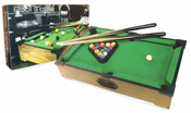 Mini Billards Pool Table