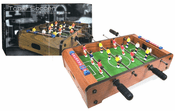 Mini Foosball Game Table