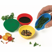 Mini Pinch Bowls Set