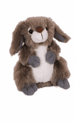 Miniwinks Hare Bunny Plush Toy