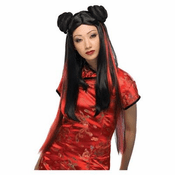 Ms. Chow Wig