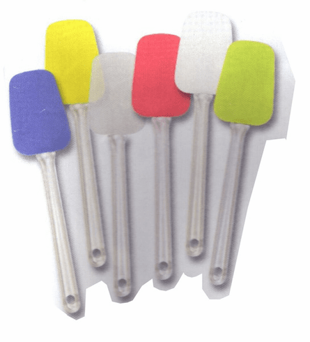 Multi-purpose Spatula/Spoon