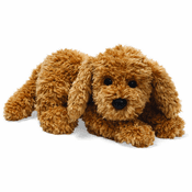 Muttsy the Dog Small 12""