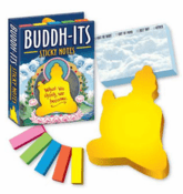 Notes: Buddh-its