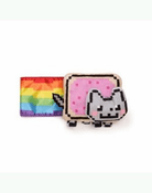 "Nyan Cat 6"" Plush"